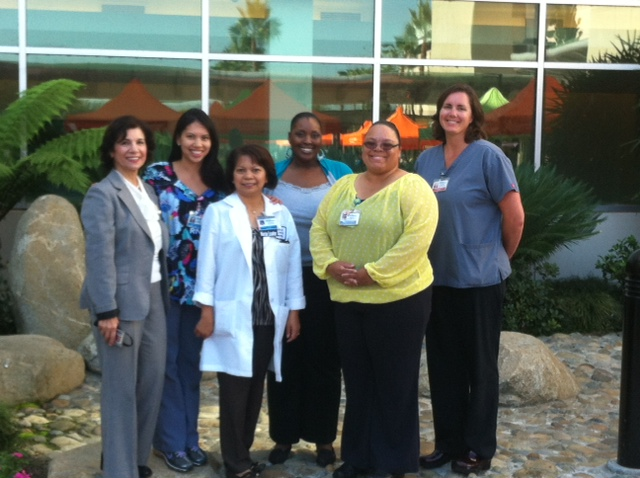 KPWLA Research Committee